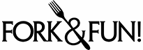Fork and Fun - Hilton Head Reastaurants