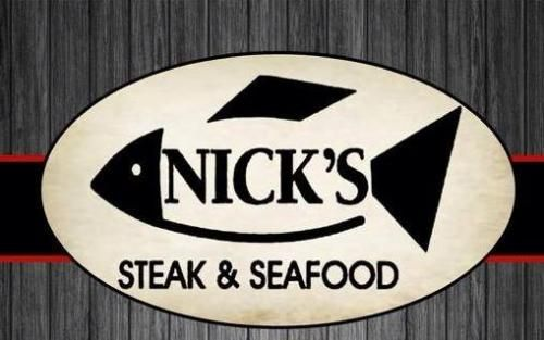 Nick's Steak & Seafood