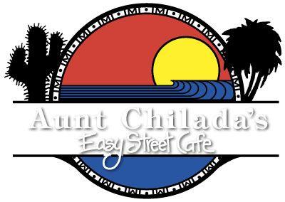 Aunt Chilada's