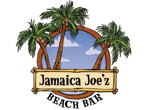 Jamaica Joe'z Beach Bar