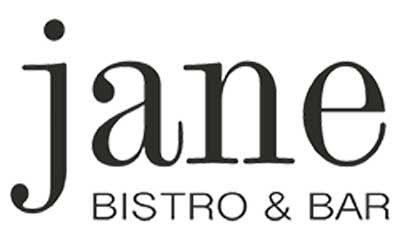 Jane Bistro & Bar