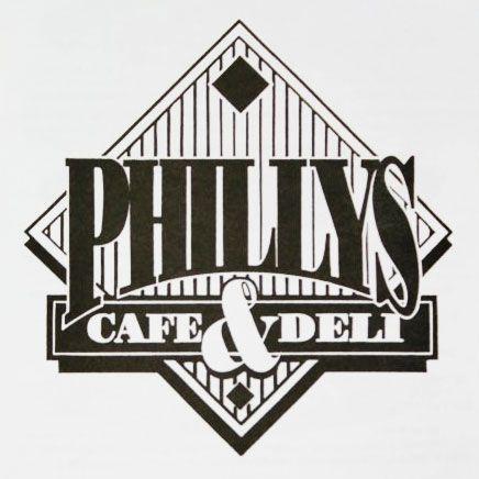 Phillys Café & Deli