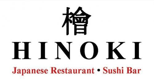 Hinoki Restaurant & Sushi Bar