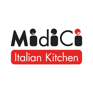 MidiCi Italian Kitchen