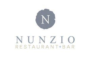 Nunzio Restaurant & Bar