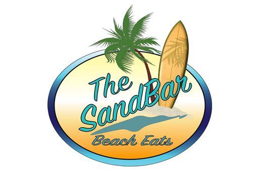 Sandbar Beach Eats