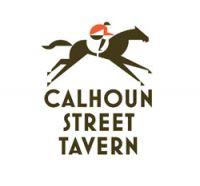 Calhoun Street Tavern