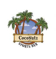 CocoNutz Sports Bar