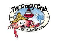 Crazy Crab - Jarvis Creek