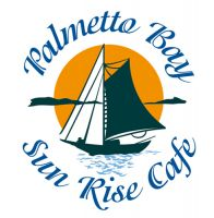 Palmetto Bay Sun Rise Café