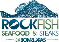 Rockfish Seafood & Steak at Bomboras