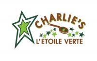 Charlie's L'Etoile Verte