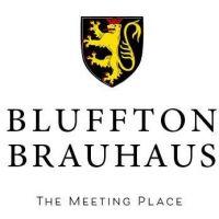 Bluffton Brauhaus