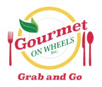 Gourmet on Wheels/ Grab and Go