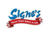 Signe's Bakery-Café